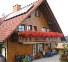 Gästehaus Faller 2