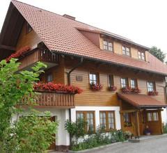 Gästehaus Faller 1