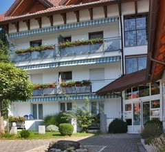 Hotel Meschenmoser 1