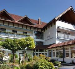 Hotel Meschenmoser 2