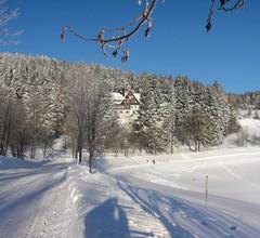 Naturbaude Eschenhof 2