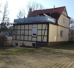 Hostel Schützenbrücke 2