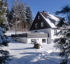 Pension Haus am Wald 1