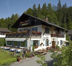 Gasthaus am Zierwald 2