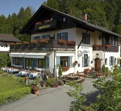 Gasthaus am Zierwald 1