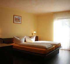 Hotel Rebstock 2