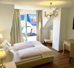 Hotel Anker 1