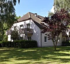 Parkresidenz Dierhagen 1