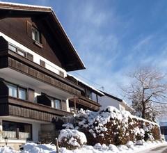 Gästehaus Böck 1