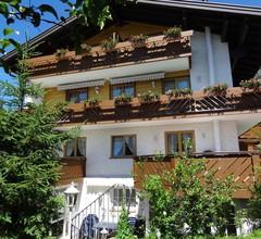 Ferienhotel Sonnenheim 2