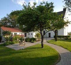 Landhotel Alte Töpferei 2