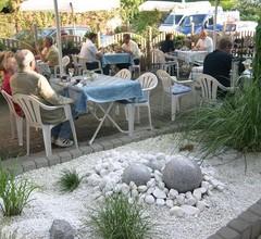 Hotel-Restaurant Neckarperle 2