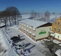 Landgasthof Dittersdorfer Höhe 1