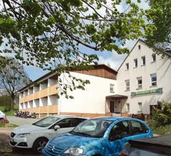 Landgasthof Dittersdorfer Höhe 2