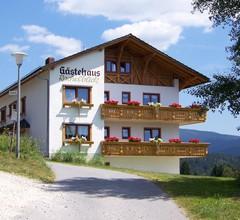 Gästehaus Rachelblick 1
