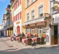 Hotel Zum Lieben Augustin 1