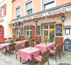 Hotel Zum Lieben Augustin 2