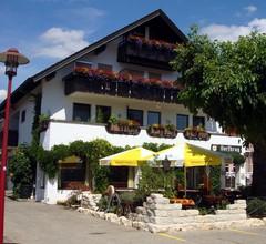 Gasthof Dorfkrug 2