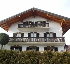 Pension Bergsee 1