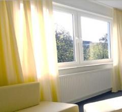 Hotel Kurpfalz 2