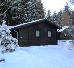 Waldsee Feriendienst 1