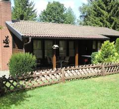 Waldsee Feriendienst 2