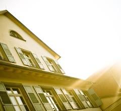 Hi Youth Hostel Lindau 2