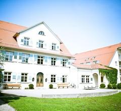 Hi Youth Hostel Lindau 1