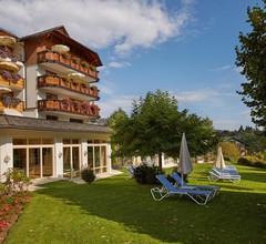 Hotel Kesslermühle 2