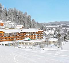 Hotel Kesslermühle 1
