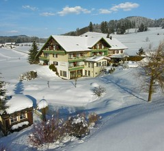 Hotel Johanneshof 1