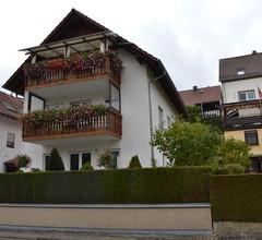 Gästehaus Gebauer 1