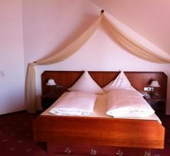 Hotel Seeperle 2