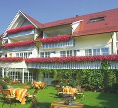 Hotel Seeperle 1