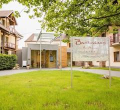Verwöhnhotel Bastenhaus 1