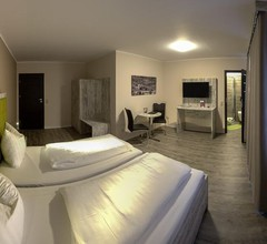 Hotel Ehlers 2