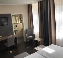 Hotel Jellentrup 2