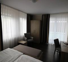 Hotel Jellentrup 1