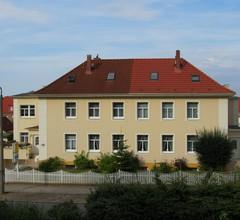 JaNettes-Gästehaus 1