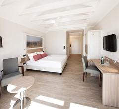 Hotel Strandhof 2
