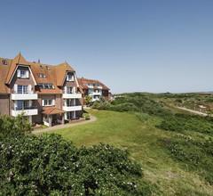 Hotel Strandhof 1
