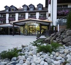 Hotel Konradshof 1