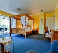 Hotel am Südwäldchen 2