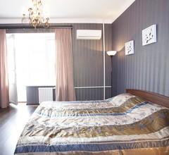 Luxcompany Apartment Krasnaya Presnya 1