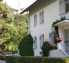 Romantic-Pension Albrecht - since 1901 1