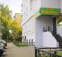 Hostel Kukuruza 2