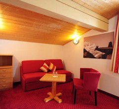 Hotel Toni 2