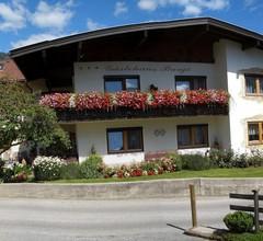 Gästehaus Burgi 2
