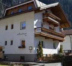 Apartment Hausberger 2