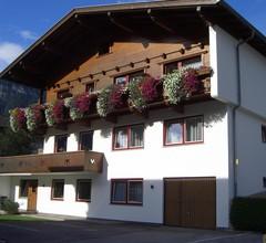 Gästehaus Geisler 1